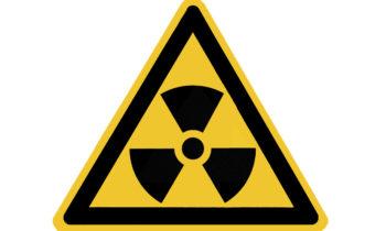 Intervention motion centrale nucléaire